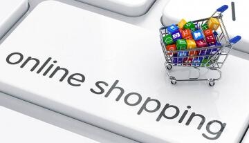 Где в Туле найти хороший интернет магазин сантехники
