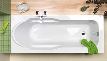 Все плюсы и минусы ванн из акрила. Стоит ли покупать пластиковую ванну?